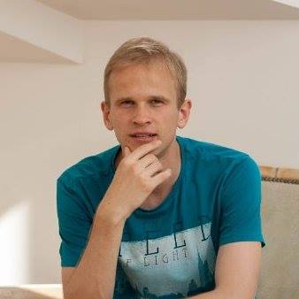 Kaspars Vīksne